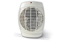 Fan heater TV 2.0 / 1.6